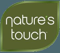 Frozen Fruits & Vegetables - Nature's Touch